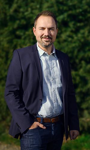 DANIEL GERBER 3