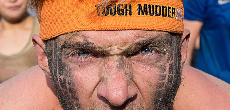Tough Mudder Hamburg 2014, Samstag