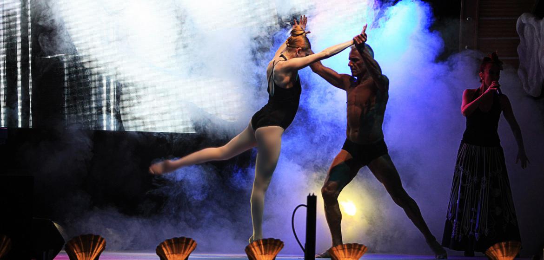 jav-mainpic-balett