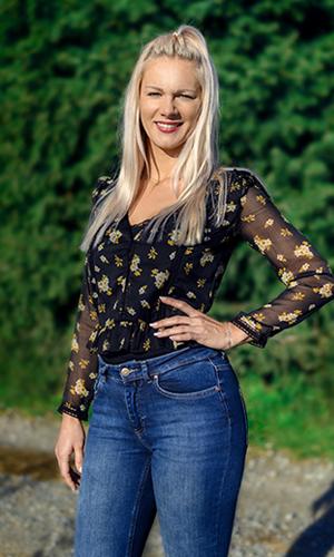 KAROLINE HEILMANN 31